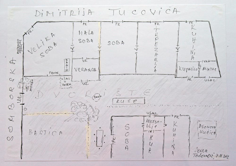 02_SENA_TODOROVIC