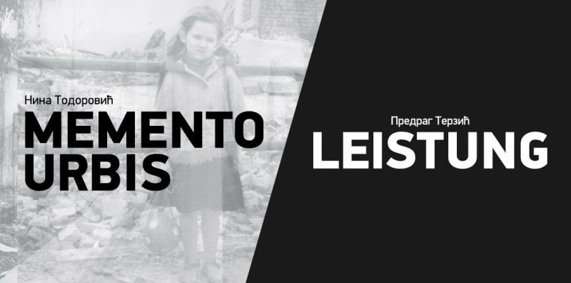 MEMENTO_URBIS_LEISTUNG